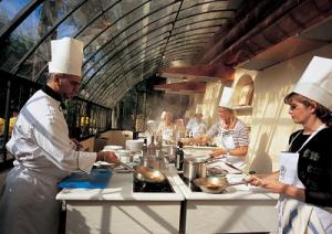 scuola-cucina-marcopolonews