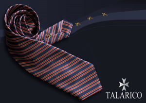 talarico-marcopolonews