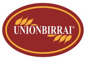 unionbirrai-marcopolonews