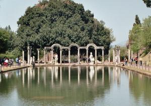 villa-adriana-marcopolonews