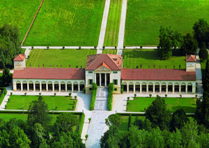 ville-palladio-expo-2015-marcopolonews