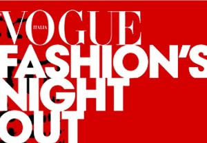 vogue-fashion-out-roma-marcopolonews