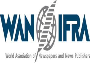 wan-ifra-marcopolonews