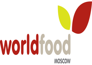 world-food-mosca-marcopolonews