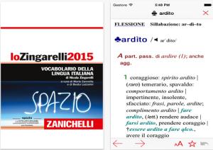 zingarelli-2015-marcopolonews