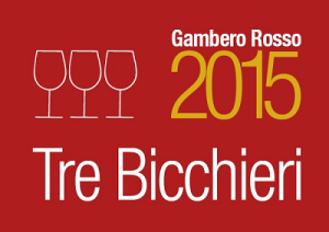3bicchieri2015-marcopolonews