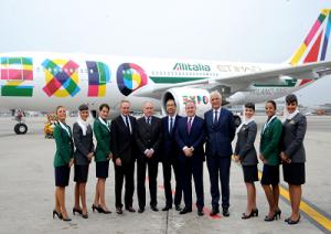 Alitalia-Ethiad-2-marcopolonews