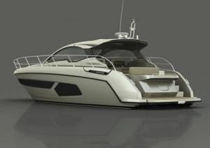 Azimut-Atlantis-432-marcopolonews