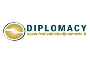 Diplomacy-Festival della Diplomazia-marcopolonews