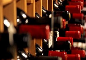 Esportazioni-Vino.marcopolonews