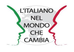 Italiano-nel-mondo-marcopolonews
