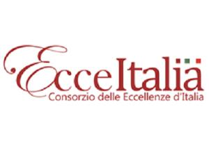 Logo-Ecce-Italia-marcopolonews