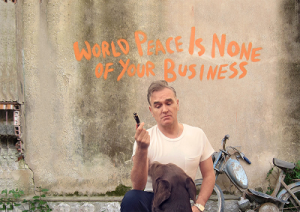 Morrissey-World-Peace-Roma-marcopolonews