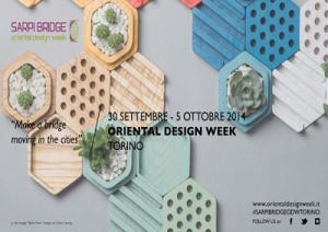 Oriental-Design-week-Torino-marcopolonews