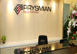 Prysmian-accordo-Ferrovie-Svizzere-marcopolonews