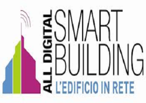 Smart Building-marcopolonews