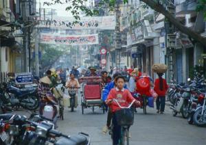 Vietnam-marcopolonews