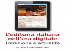 accademia-crusca1-marcopolonews