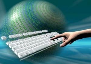 agenda-digitale-marcopolonews