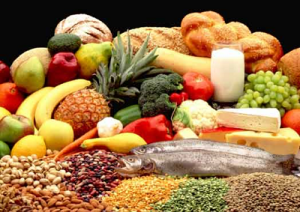agroalimentare-italiano-marcopolonews
