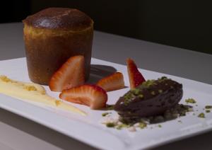 amo-restaurant-dolci-marcopolonews