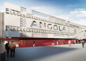angola2-marcopolonews