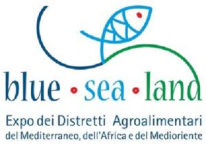 bluesealand2014-logo-marcopolonews