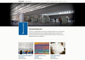 bocconi-moda-corso-online-marcopolonews