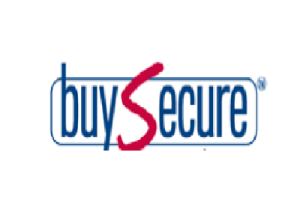 buysecure-marcopolonews