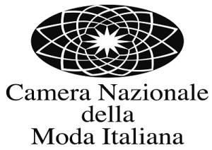 camera nazionale moda italiana-corea-marcopolonews
