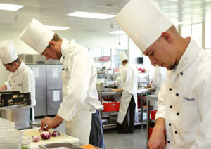 chef-incucina-marcopolonews