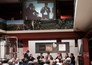 conferenza-laguardiense-marcopolonews
