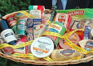 contraffazione alimentare- marcopolonews