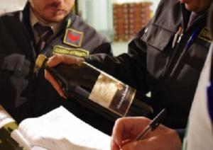 contraffazione-marcopolonews