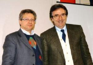 cottarella-laguardiense-marcopolonews