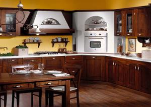 cucina-marcopolonews