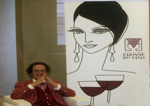 daverio-donne-del-vino-marcopolonews