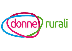 donne-rurali-logo-marcopolonews