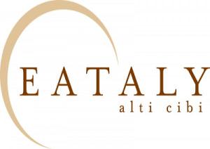 eataly-logo-marcopolonews