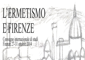 ermetismo-festival-marcopolonews
