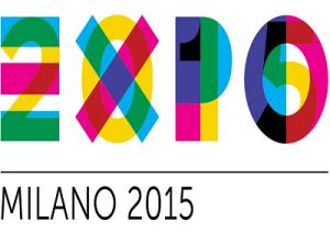 expo-milano-2015-marcopolonews