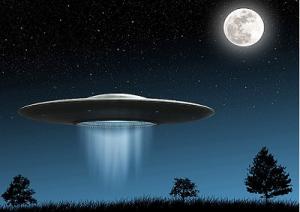 fantascienza-ufo-marcopolonews