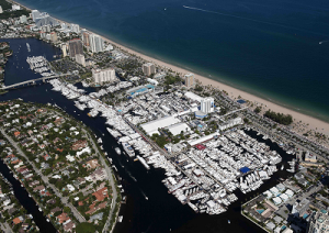 fort-lauder-boat-show-marcopolonews