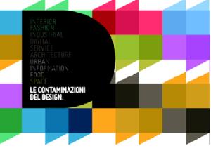 forum1-design-marcopolonews