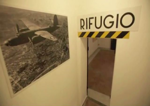 frame-bunker-torlonia-marcopolonews