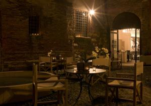 fumoir_amo-restaurant-marcopolonews