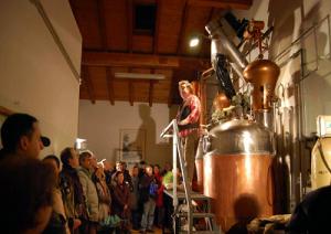 grapperie-aperte-distilleria-marcopolonews