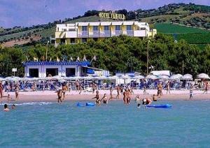 hotel-abruzzo-premiati-marcopolonews