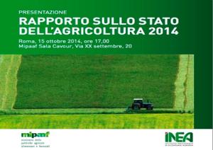 inea-rapporto-agricoltura-marcopolonews