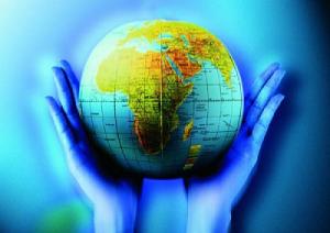 internazionalizzazione-imprese-marcopolonews